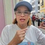 """Carmen Yulín: """"El pueblo no aguanta más mentiras ni más abusos"""""""
