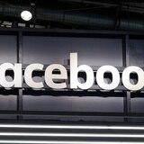 Facebook cede ante pedido de Turquía