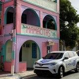 Cierran hospedería en Culebra por violar órdenes ejecutivas sobre el coronavirus