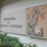 Iglesia católica transa uno de los pleitos por el lío de las pensiones