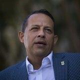 Alcalde de Aguadilla arroja positivo a COVID