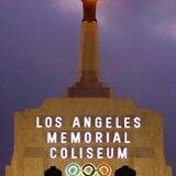 Los Ángeles nombra a Kathy Carter como CEO del comité organizador de los Juegos Olímpicos del 2028