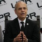 UPR pide aumento de $501 millones en el presupuesto