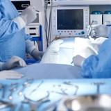 Cirujano extirpa riñón de paciente equivocado