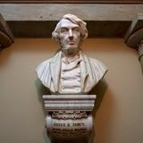 Cámara federal aprueba quitar estatuas confederadas del Capitolio