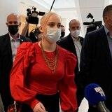 Comienza en Francia juicio contra 13 personas acusadas de hostigamiento y amenazas en Internet