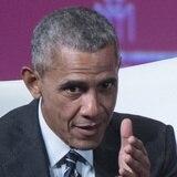 Michelle revela un secreto de Obama que nadie descubrió en 8 años