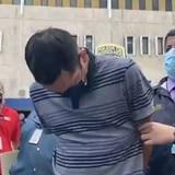 Ordenan evaluación siquiátrica al imputado de asesinar a Andrea Ruiz Costas