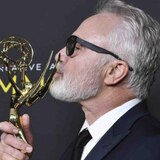 Game of Thrones gana 10 Emmy y todavía no se ha celebrado la premiación