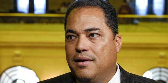 Carmelo Ríos (gerald.lopez@gfrmedia.com)