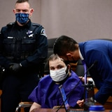 Sospechoso de masacre en Colorado compró armas antes del tiroteo y pasó revisión de antecedentes