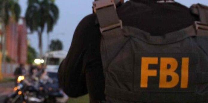 Los sujetos fueron arrestados hoy por agentes de diversas divisiones del FBI en Trujillo Alto. (archivo)