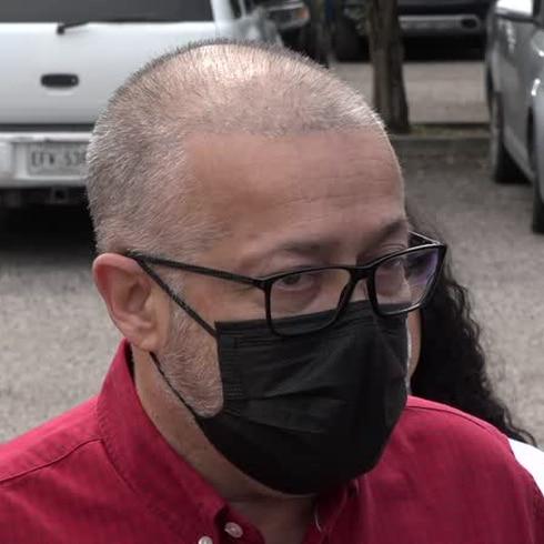 """Luis Irizarry Pabón: """"Ponce se va a levantar a partir de enero del 2021"""""""