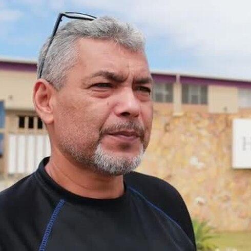 """""""Un impacto duro"""" el cierre de Hanes en Humacao"""
