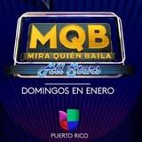 """Regresa Mira Quién Baila con versión """"All Stars"""""""