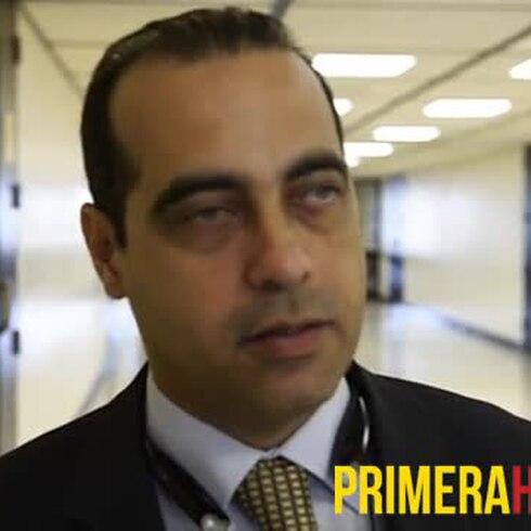 A juicio exalcalde de Vega Baja por violar la Ley de Ética