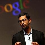 Google planea invertir 3 mil millones de euros en Europa