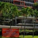Recinto de Ciencias Médicas anuncia reinicio de clases