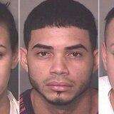 Piden cambiar a la fiscal en el caso de ponceña asesinada en Florida
