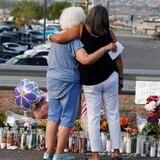 La mayoría de los autores de matanzas en Estados Unidos son hombres, blancos y jóvenes