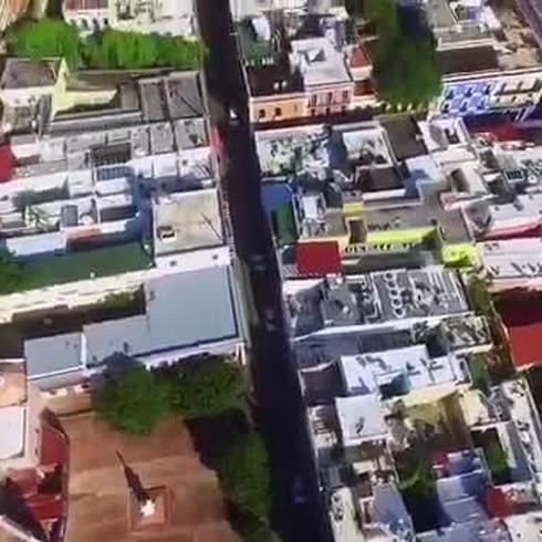 """Esperan miles de boricuas en la """"SanSe"""" de Miami"""