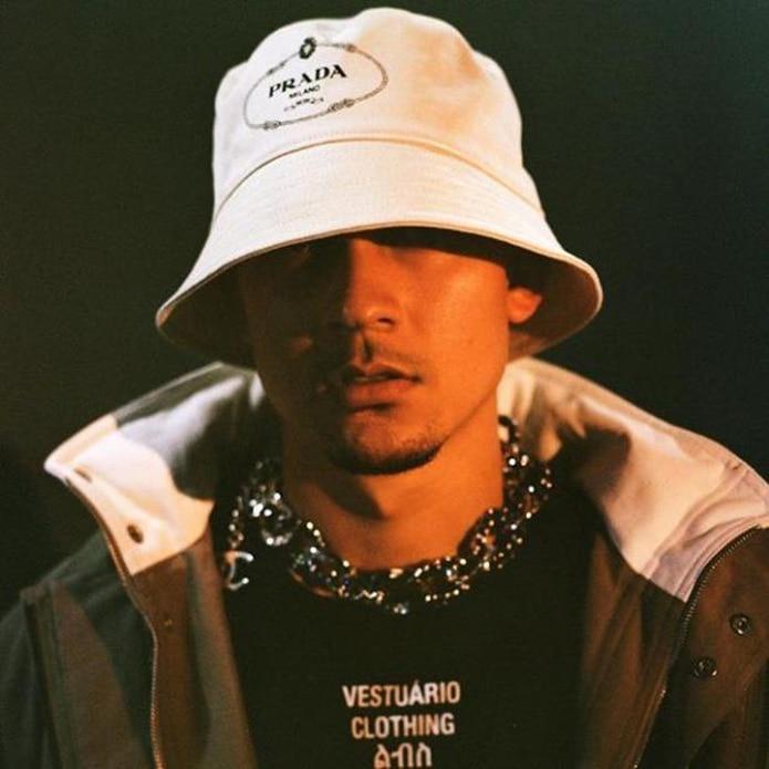 El productor de discos y temas de J Balvin, Bad Bunny, Wisin y Yandel, y Ozuna, entre otros, quiere mudar la percepción de los hispanos en EE.UU. (Suministrada)