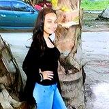Buscan adolescente desaparecida en Caguas