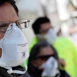 Ecuador habilita 40 habitaciones para turistas extranjeros por coronavirus