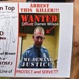 FBI completa pesquisa de sucesos en Ferguson