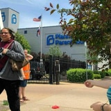 Podría cerrar la única clínica de aborto de Missouri