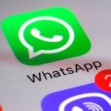 Telegram y Signal ganan popularidad tras fiasco de WhatsApp
