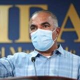 Salud ordena retirar pruebas rápidas de coronavirus Clarity e Instant View