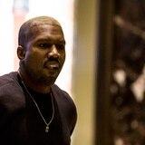 Kanye West recibe fuerte golpe en Illinois contra su carrera presidencial