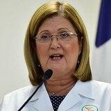 Salud suma dos muertes adicionales de pacientes con chikungunya