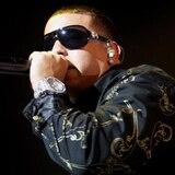 ¿Recuerdas el último concierto de Daddy Yankee en el Choli?