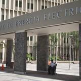 Aseguran que contrato con LUMA no establece que están obligados a emplear personal de la AEE
