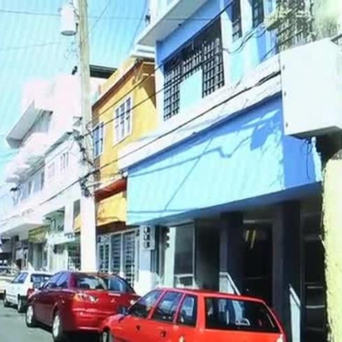 Arecibeños unidos para el progreso del pueblo
