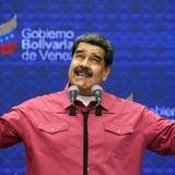 """Facebook bloquea por un mes la cuenta de Maduro por """"desinformar"""" sobre COVID-19"""