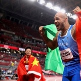 La World Athletics reconoce que es inevitable que hayan dudas sobre ciertos resultados en Tokio