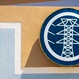 AEE indica que logró poner en sistema las unidades de las centrales de Costa Sur y Aguirre