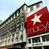 Macy's cerrará 125 tiendas y despedirá a 2,000 empleados