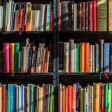 Aumentan las ventas de los libros sobre raza y justicia penal