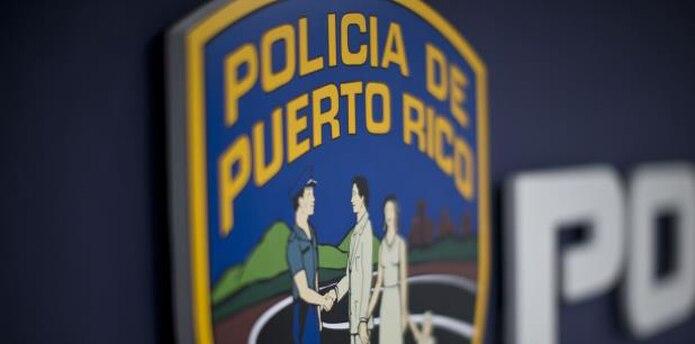 Agentes adscritos al precinto de Río Piedras se hicieron cargo de la pesquisa. (archivo)