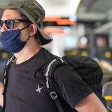 Consejos de seguridad si decides viajar durante la pandemia