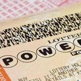 Aumenta a $640 millones el pote del Powerball