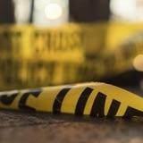 Inicia violento el fin de semana con seis asesinatos