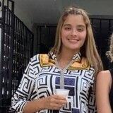 Citarán esposa de Verdejo en pesquisa sobre desaparición de Keishla Marlen