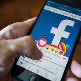 """Facebook restablece sus servicios tras horas de """"apagón"""""""