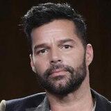 """Ricky Martin a Wanda Vázquez: """"Su renuncia para nuestro País sería un acto de justicia"""""""