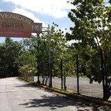 Bajo la lupa el Zoológico de Mayagüez